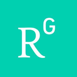 Follow Us on NutRedOx ResearchGate Project