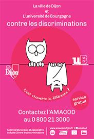 lutte_contre_les_discriminations
