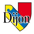 logo-City-of-Dijon