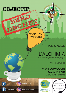 cafegeo-zero-dechet
