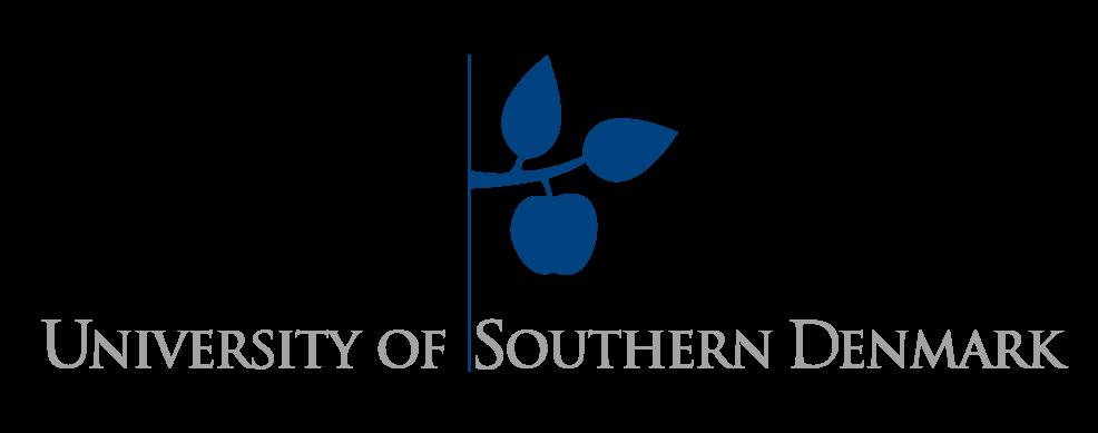 University Southern Denmark