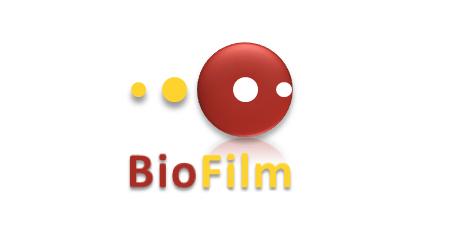 BioFilm Control