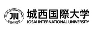 Josai-univ-logo