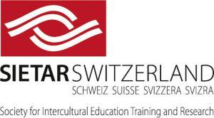 sietar_switzerland_logo_web1-e1420343932110