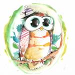 Logo Costah Nuno