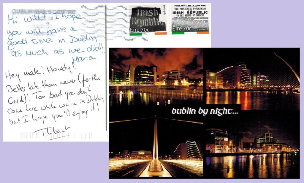 DublinByNight