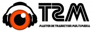 Logo T2M