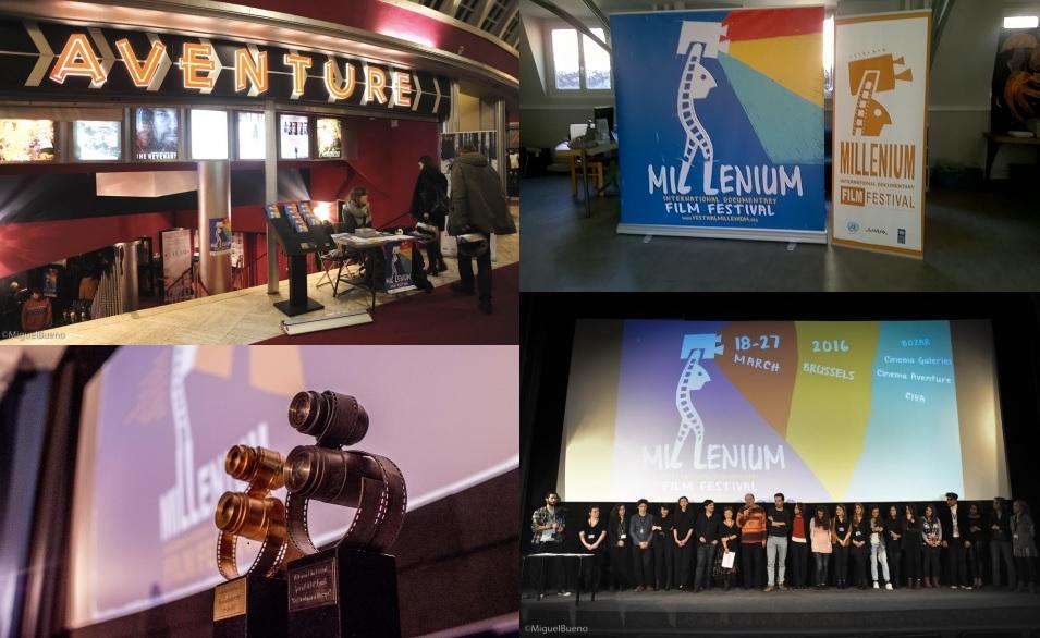 Millennium Film Festival