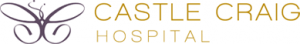 Castle Craig logo