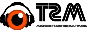 Logo T2M - page contact