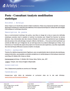 Document-candidature -ConsultantAnalysteStat