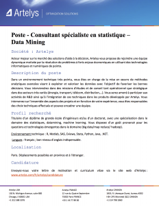 Document-candidature -ConsultantSpecialisteStat