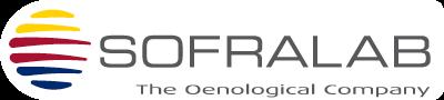 logo-sofralab