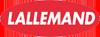 logo_lallemand2